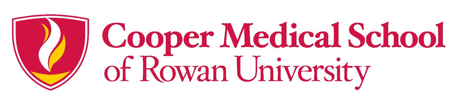 CMSRU Logo
